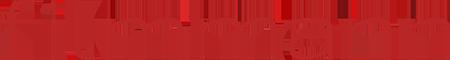 logo-filmmann